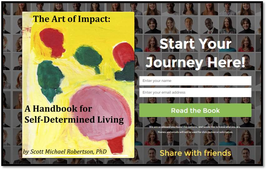 567c19d3ffe027652f80490d_nacdd-start-your-journey-website-cover
