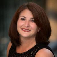 Donna Meltzer, CEO